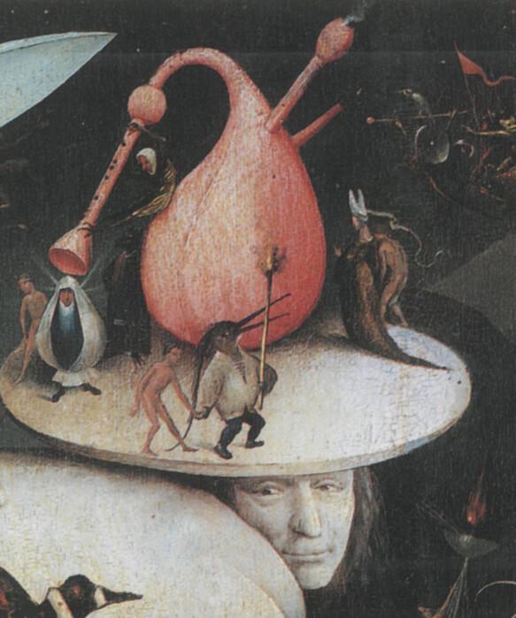Большой зал 3. «MAGIC PEOPLE». Вымышленные миры, фантазийные образы, мифы, легенды…  Графика, фотография, живопись, арт-объекты 30.01 – 16.02.2016г.