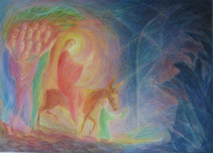 «Новые возможности акварельной живописи» Выставка ищущих художников  13 — 17 мая 2015 г.