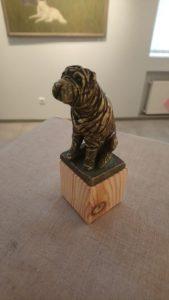 skulptura-2