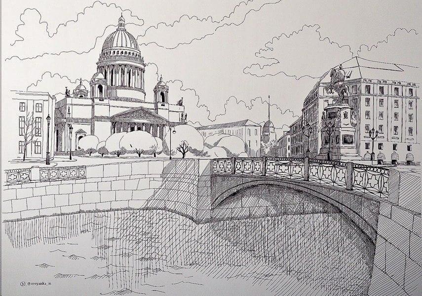 Новый культурный проект Санкт-Петербурга — «Что делать?»